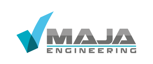 MAJA Engineering Oy